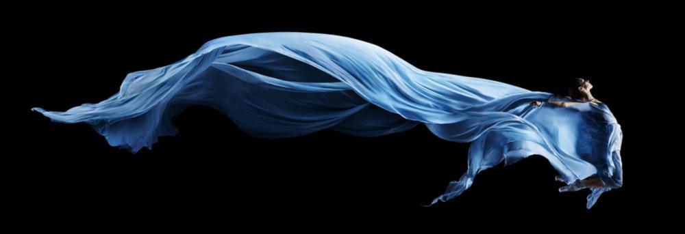 BMW – Dancer