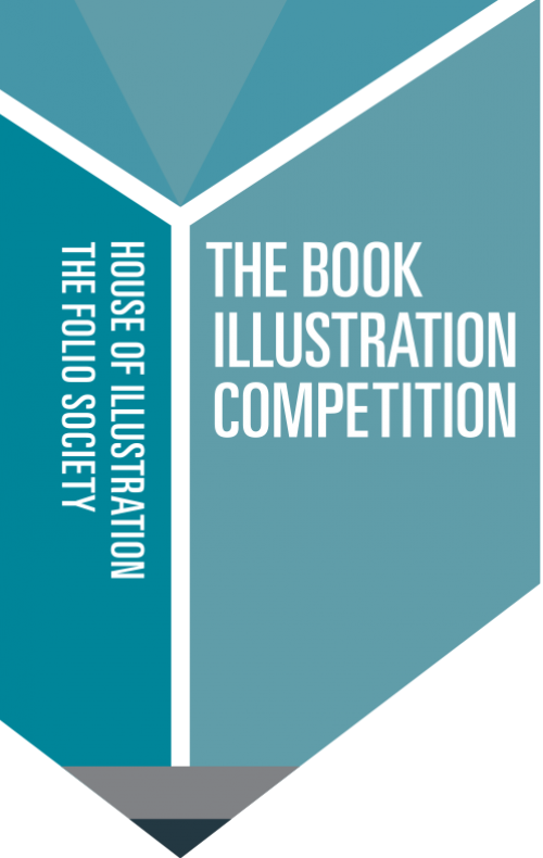 The Book Illustration Competition 2018.png