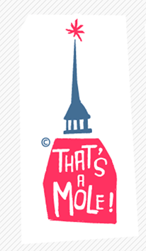 Turin_the Mole Antonelliana.png