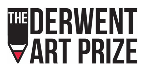 derwent_art_prize_2018.png