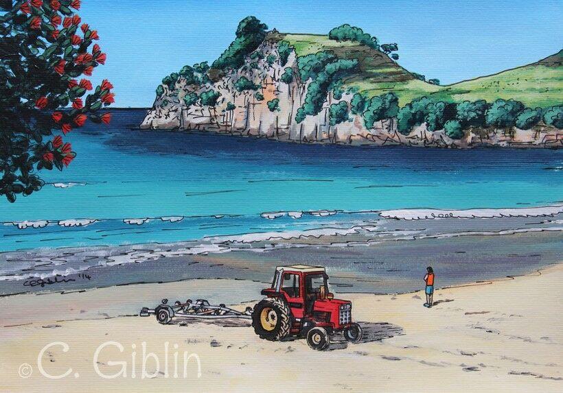 tractor_beach.jpg