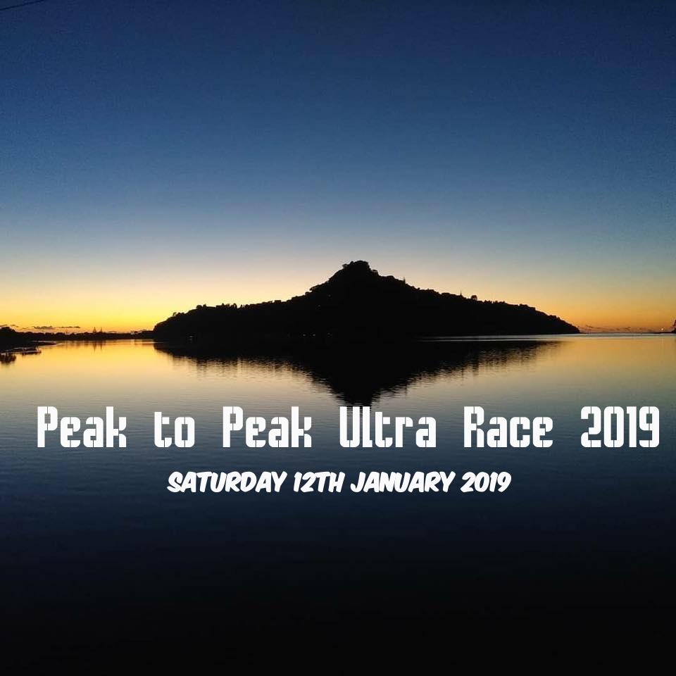 peak2peak.jpg