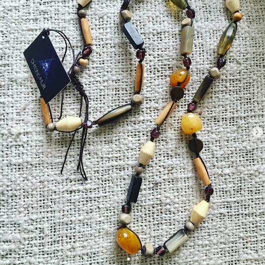 dhyanamuirjewelery8.png