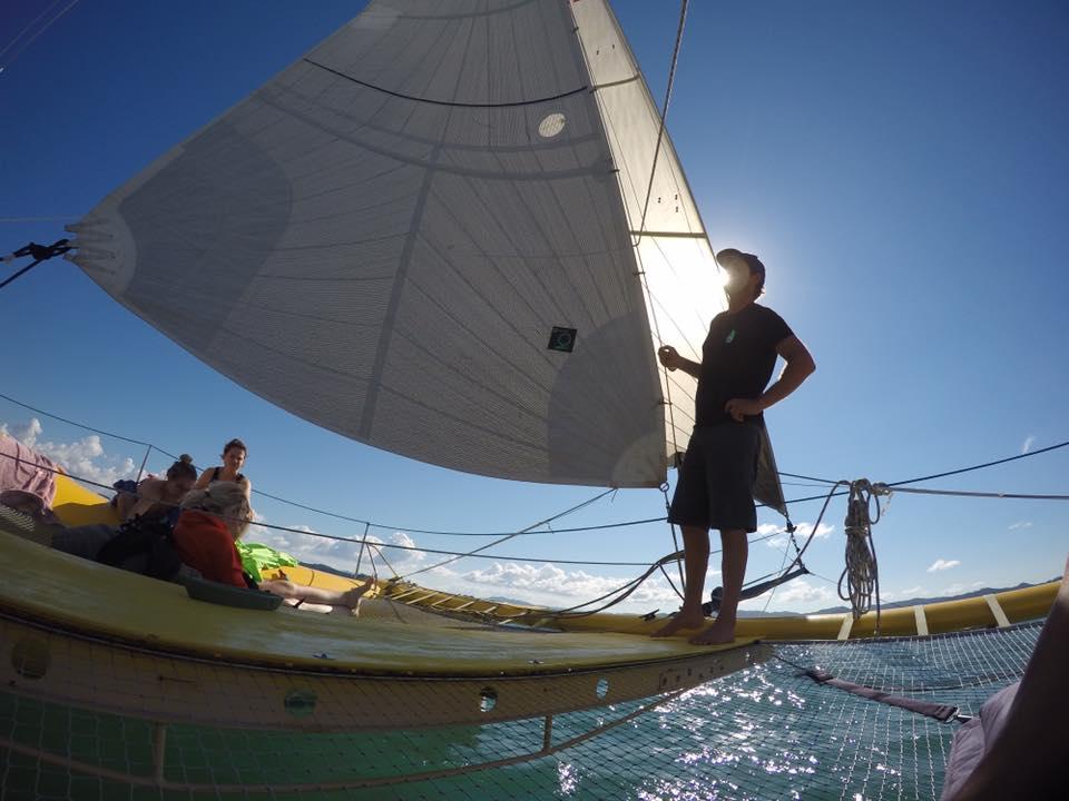 mat_sailing.jpg