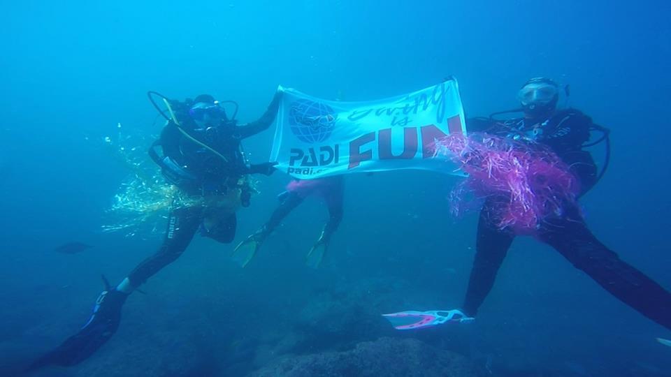 divingisfun.jpg