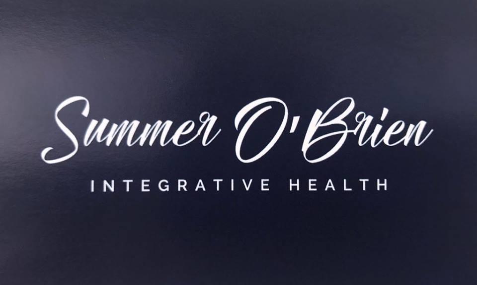 summerobrienintegrativehealthbanner.jpg