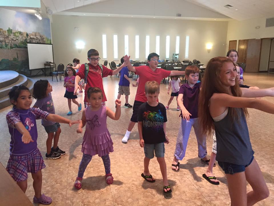 camp shalom dancing.jpg