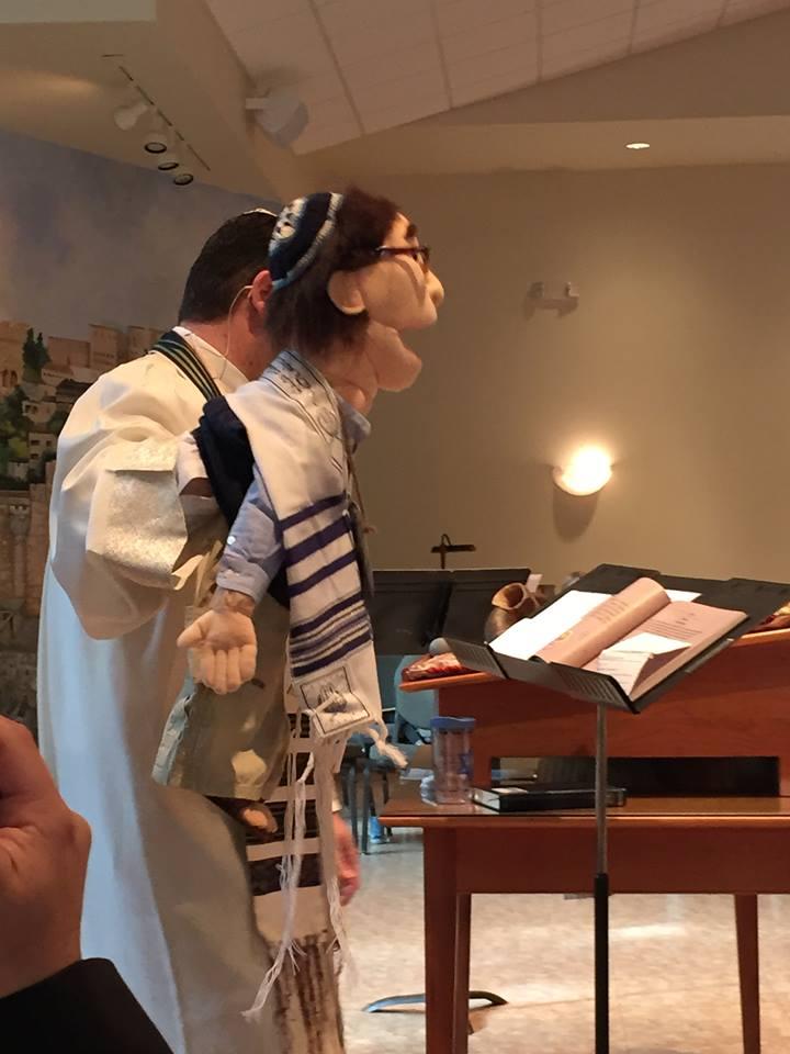 rabbi love.jpg