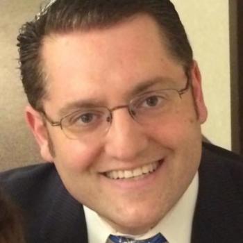 Rabbi Berger - CBSW Picture.JPG