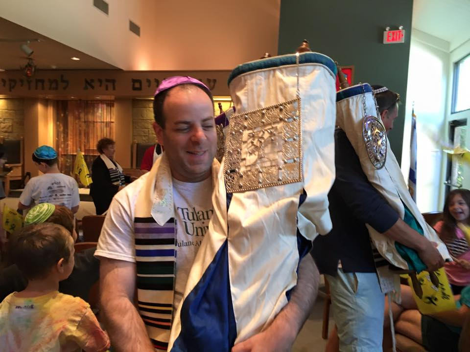 simchat torah 3.jpg