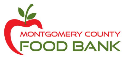 Volunteer for the Food Fair on March 5th