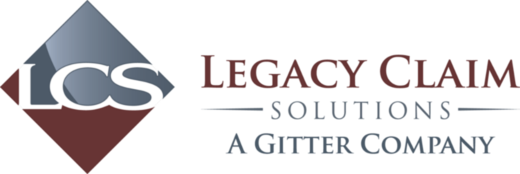 Legacy Claim Solutions