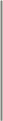 HTML Vertical Line.jpg
