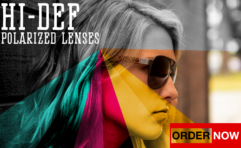 NESIAN_EYEWEAR_POLARIZED_LENSES.jpg