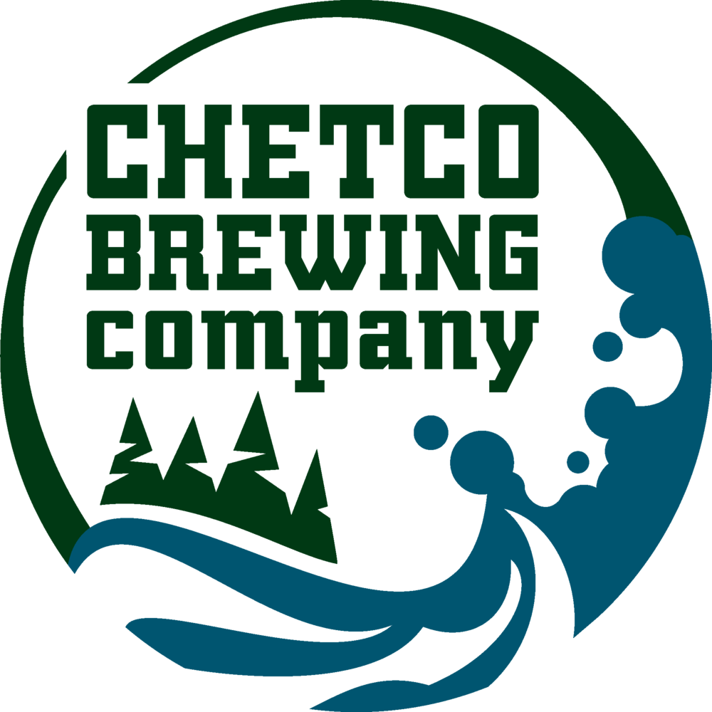 Where We are On Tap — Chetco Brewing Company