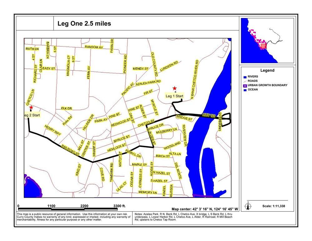 BtBRR map Leg 1.jpg