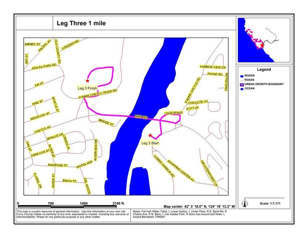 BtBRR map Leg 3.jpg