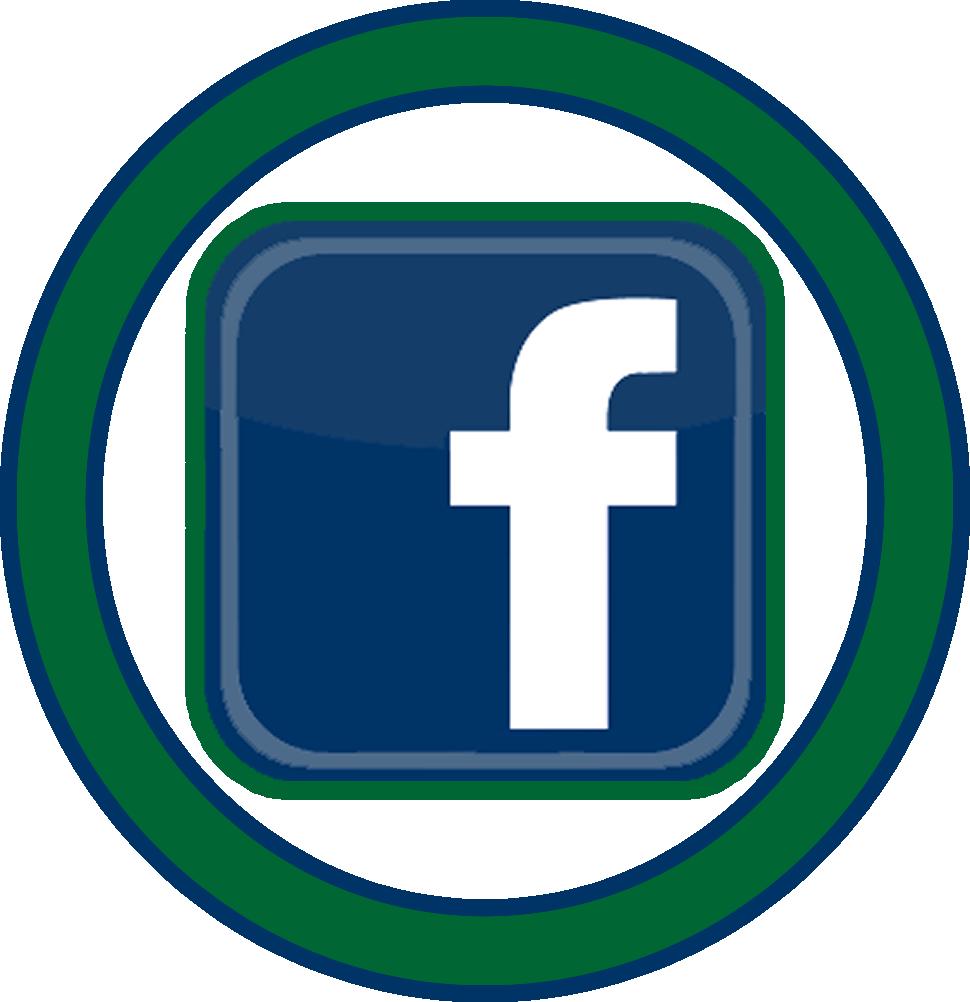 social fb.png