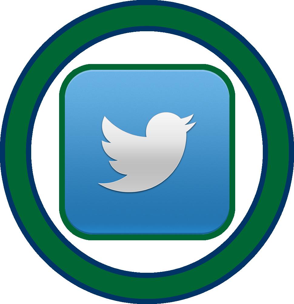 social twitter.png