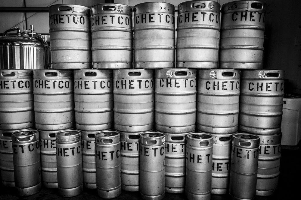 Warehouse kegs.jpg