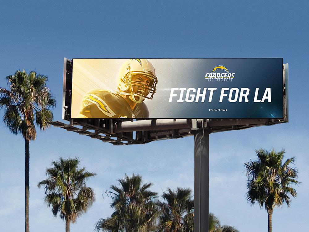 ChargersOOH_Billboard.jpg