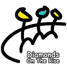 Diamonds on the Rise