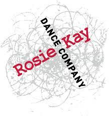 Rosie Kay.jpg