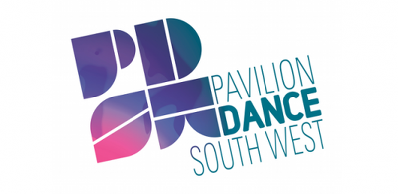Pavillion Dance South West
