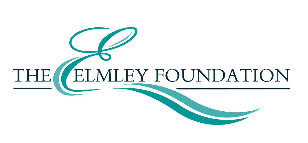 Elmley Foundation