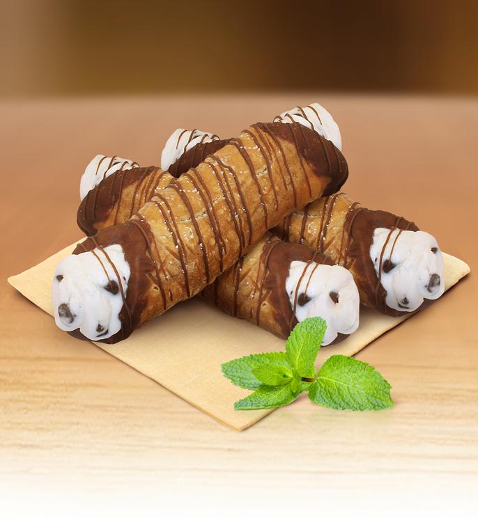 sassy's cookies_sweets 8_72.jpg