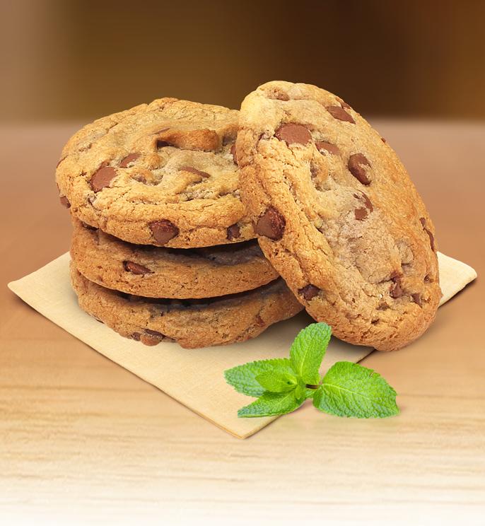 sassy's cookies_sweets 13_72.jpg