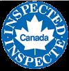 Canada_Inspected_Logo_QMP_Web.png