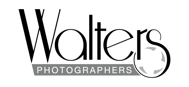Walters Photographers