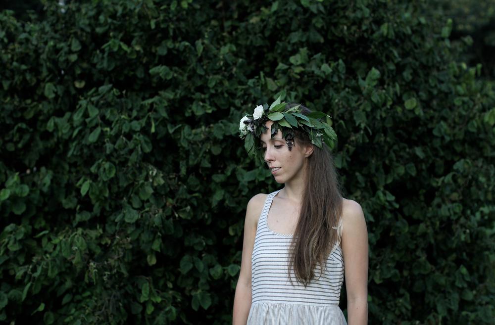 portrait - sarah.jpg