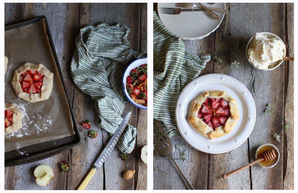 food- strawberry galette.jpg