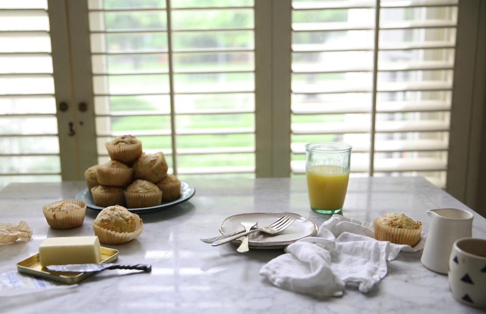 muffins for breakfast.jpg