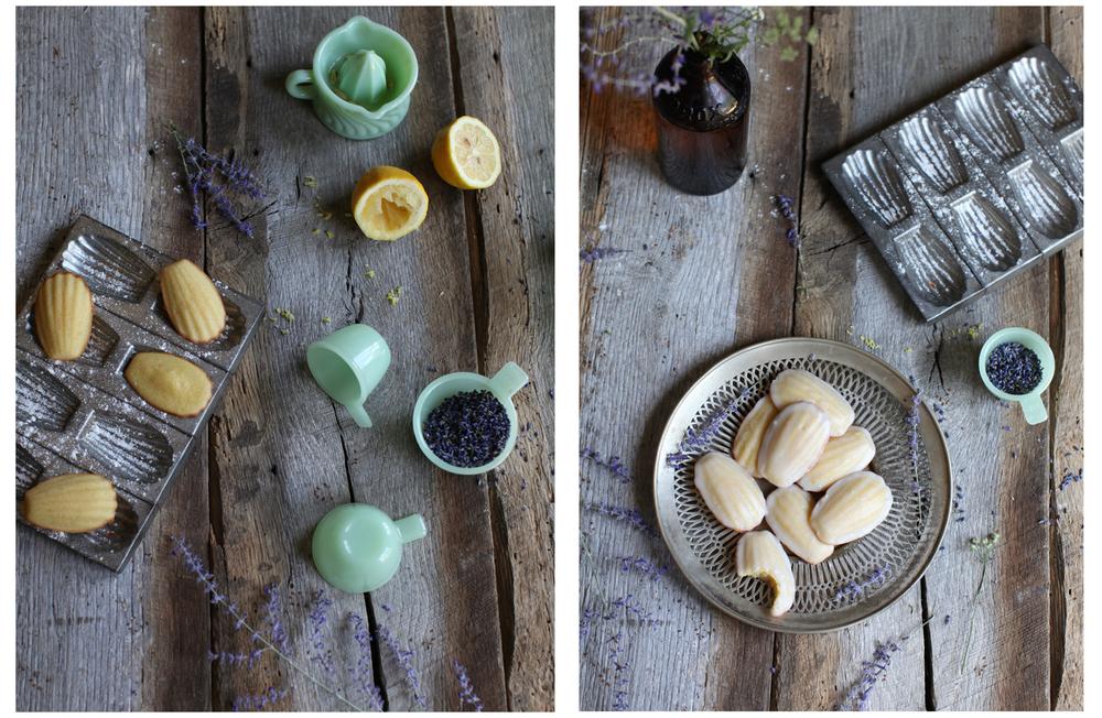lemon-and-lavendar.jpg