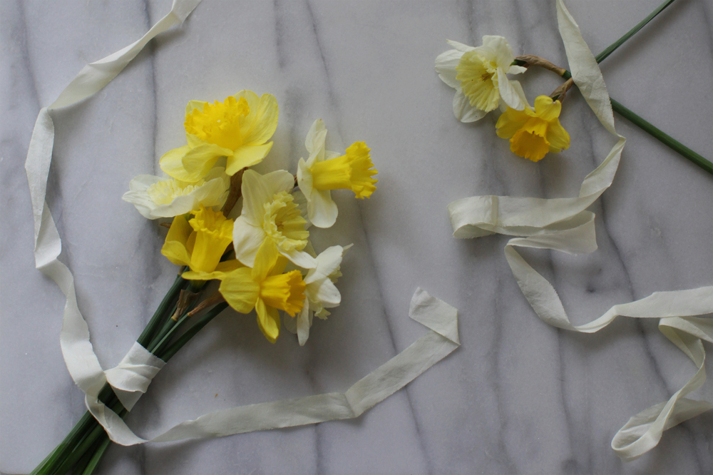 florals - ribbon.jpg