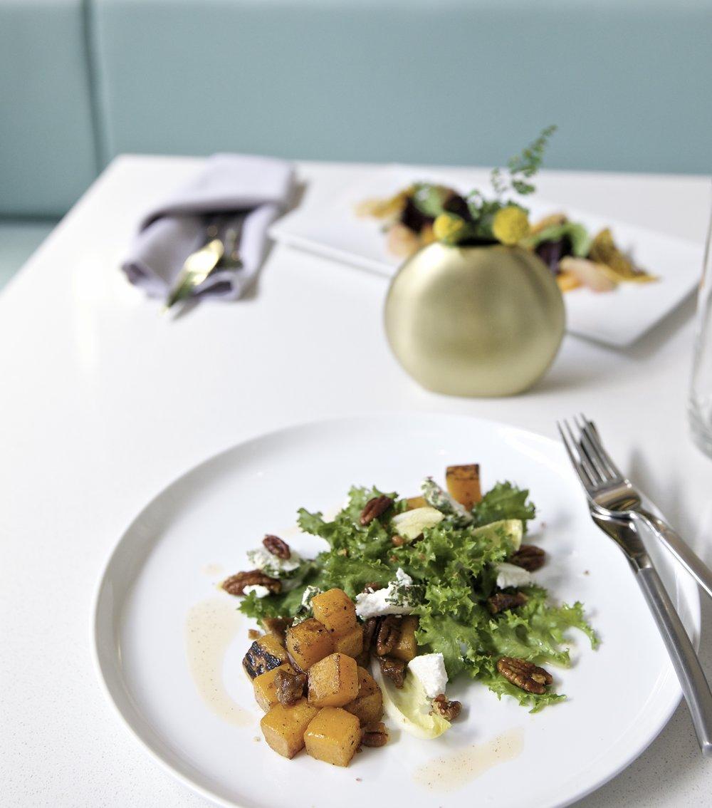butternut squash salad.jpg