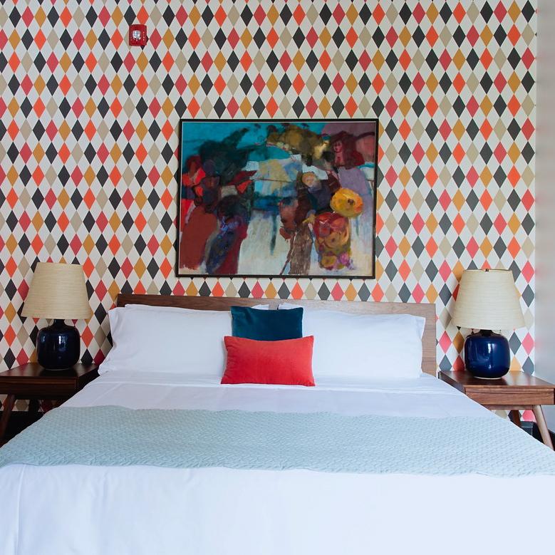 Dwell Hotel - June 7.jpg