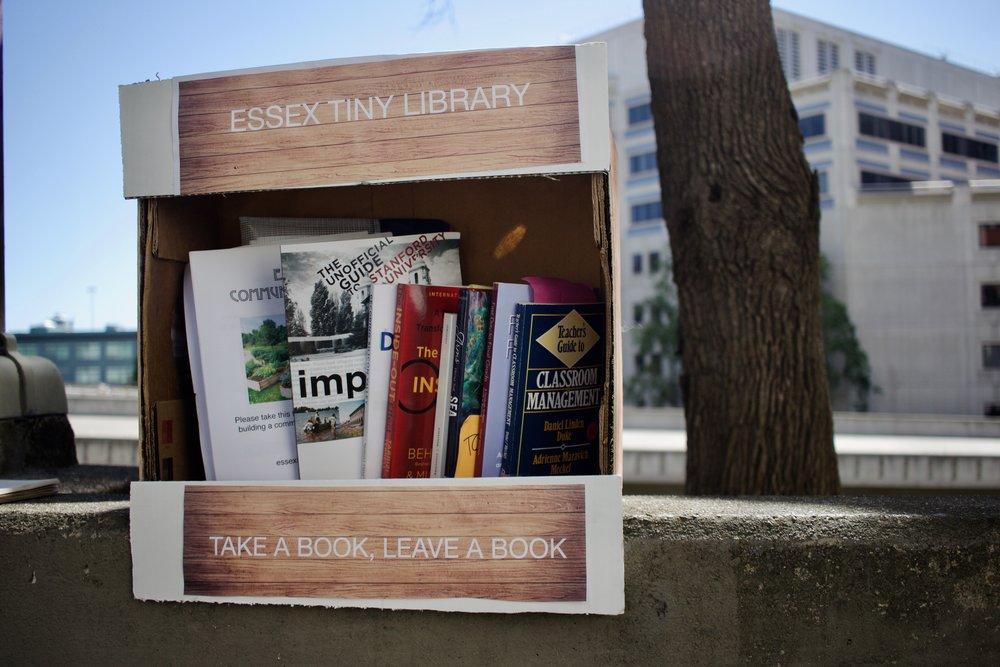 EH_library.jpg
