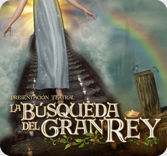 evento_teatro_navidad_2015-01.png
