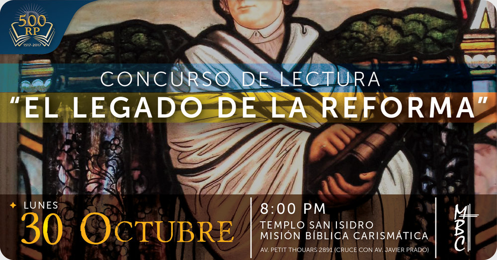 banner_teatro_lutero-02.jpg