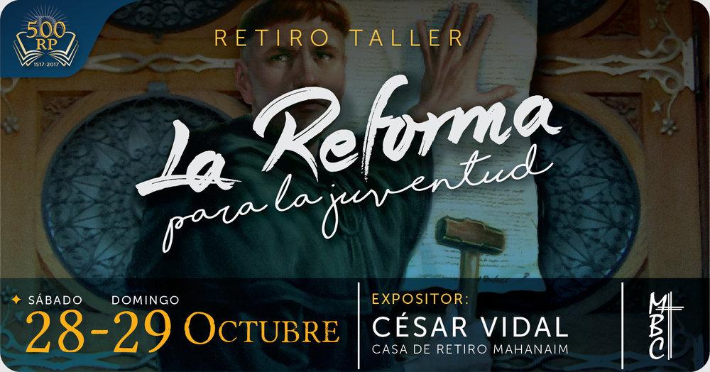 banner_teatro_lutero-04.jpg