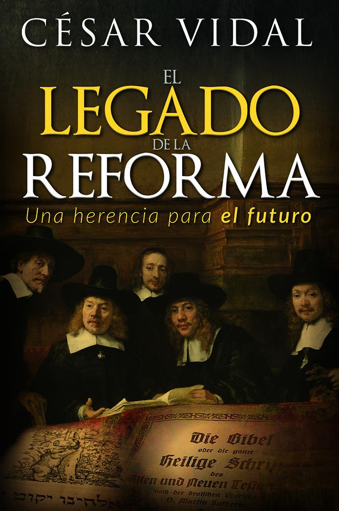 cubierta_legado_de_la_reforma.jpg