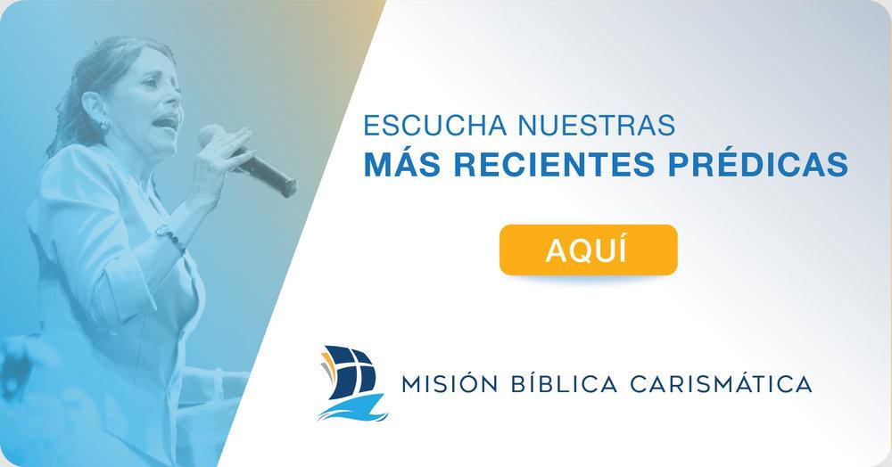 banner_predicas_2019-01.jpg