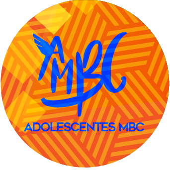 logo_ambc-01.png
