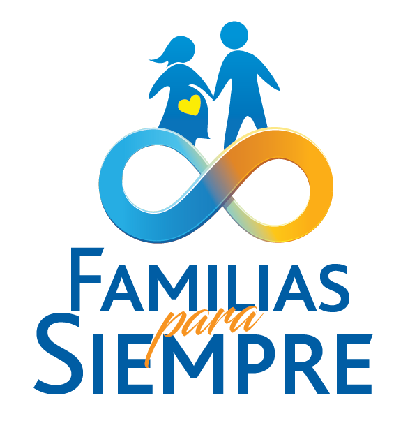 logo_familias_para_siempre-02.png