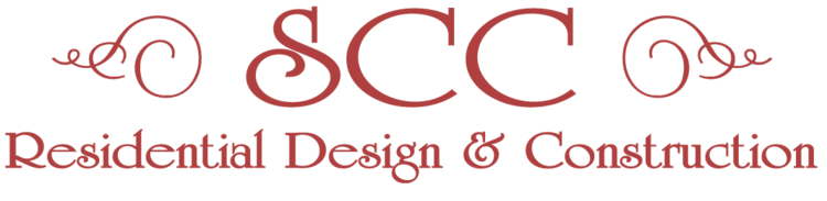 SCC Residential Design & Construction