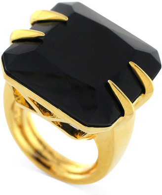 Vince Camuto Ring